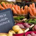 Farmers-Market-fresh-local-bds2016-650x342