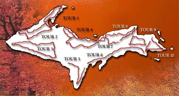 Fall_Color_Tour_Overview