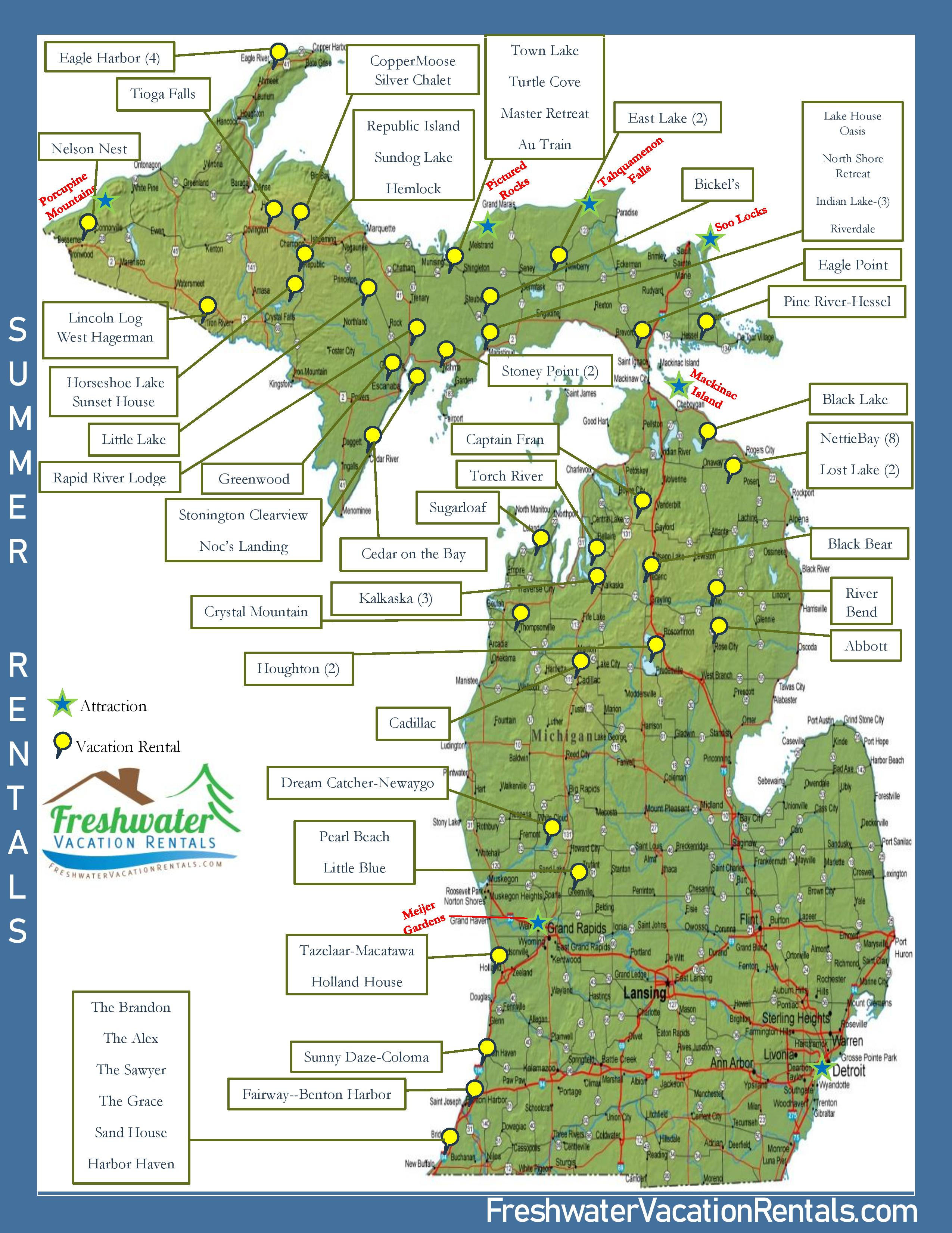 2020 map-page-002